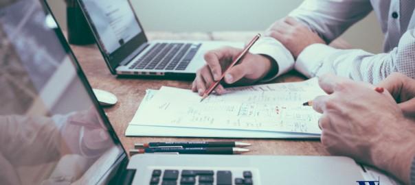 Datenschutz und Datenschutz-Grundverordnung